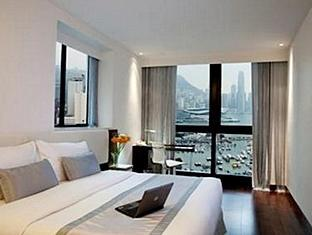 Photo of The Empire Hotel Causeway Bay Hong Kong