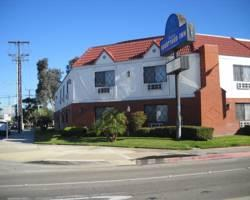 Photo of Los Angeles-Days Inn Westminster
