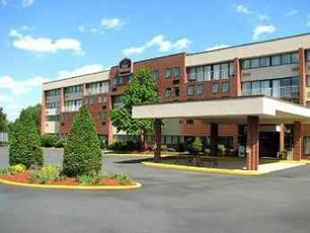 Photo of BEST WESTERN PLUS Reading Inn & Suites Shillington