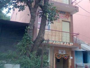 Hotel Parikalp