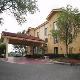 La Quinta Inn Gainesville