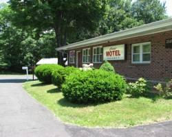 Cadet Motel