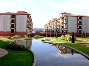 Nobile Lakeside Resort & Convention