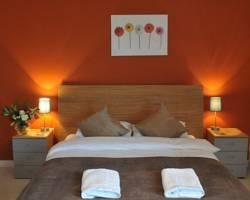 Base Serviced Apartments Liverpool-Duke Street