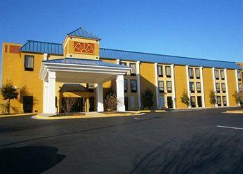 Photo of Quality Inn Lexington