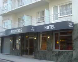Hotel Princess