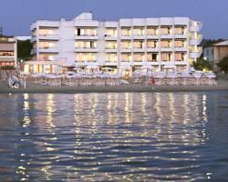 Photo of Hotel Sabbia D&#39;Oro San Vincenzo