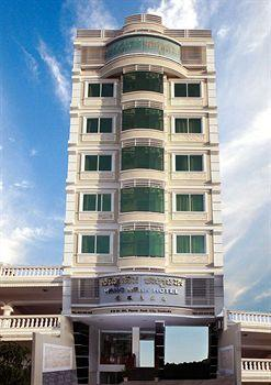 Photo of Hang Neak Hotel Phnom Penh