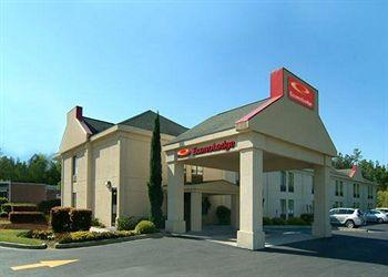 Photo of Econo Lodge Saint Stephen