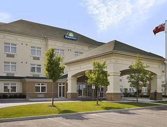 Photo of Days Inn - Barrie