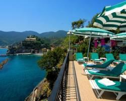 Photo of Hotel Porto Roca Monterosso
