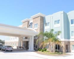 Photo of Holiday Inn Express Hotel & Suites Rockport / Bay View