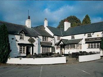 The Druid Inn