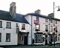 Photo of The Black Lion Royal Hotel Lampeter