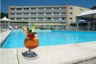 Photo of Novotel Orleans Charbonniere Saint-Jean-de-Braye