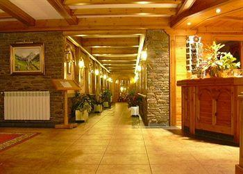 Photo of Hotel Del Clos El Tarter