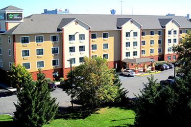 Photo of Extended Stay America - Philadelphia - Airport - Tinicum Blvd.