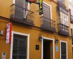 Hostal Trajano