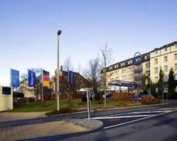 Novotel Gera