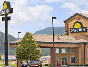 Days Inn Springville