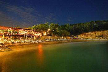 Photo of Marpunta Village Hotel Alonissos