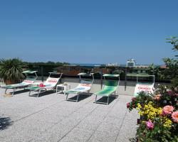 Hotel Grado