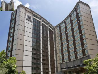 Royal View Hotel [Subsidiary Of Sunhung Kai Properties Ltd]