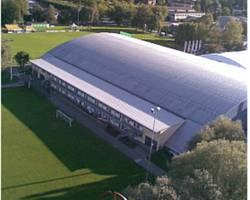 Bodensee-Arena Sporthotel