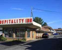 Photo of Hospitality Inn of Niagara Niagara Falls