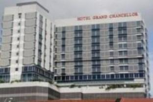 Hotel Grand Chancellor Singapore