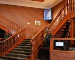 Holiday Inn Hotel & Suites Price