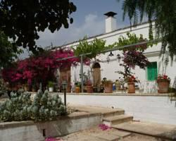 Masseria Casa Nostra