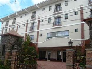 Photo of Emiramona Garden Hotel Tagaytay