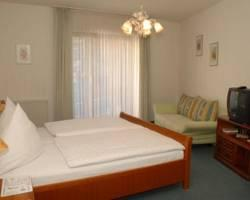 Photo of Eazires Hotel Domspatz City Cologne