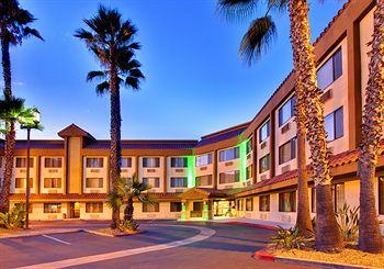 Photo of Holiday Inn  - La Mesa San Diego