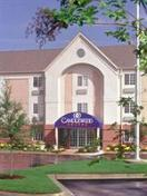 Candlewood Suites Cleveland North Olmstead North Olmsted