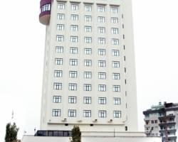Photo of Hotel Dedeman Diyarbakir