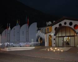 Photo of Hotel Karbel Sun Oludeniz