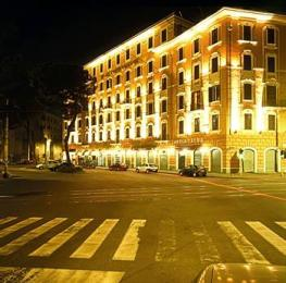 Photo of Hotel Latinum Rome