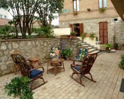 Piccolo Hotel Chianti