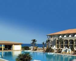 Iberostar Andalucia Playa