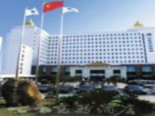 Photo of Seven Star Commercial Hotel Nanchang