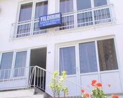 Yildirim Guest House