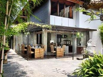 Annora Bali Villas