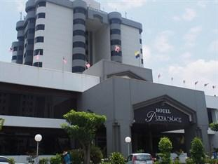 Photo of Putra Palace Kangar