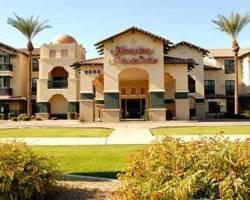 ‪Hampton Inn & Suites Goodyear‬