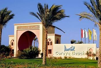 Iberotel Coraya Beach Resort