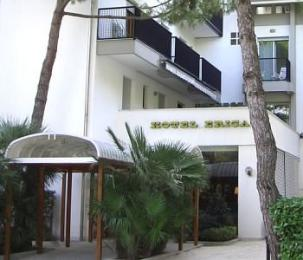 Photo of Hotel Erica Lignano Sabbiadoro