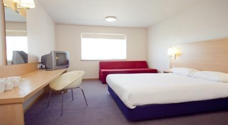 Photo of Travelodge Margate Westwood