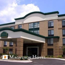 Magnuson Hotel Brentwood / Franklin / Coolsprings